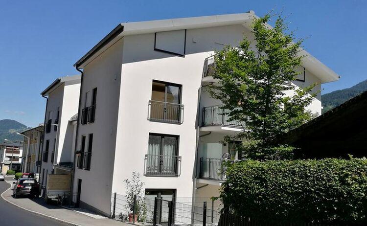 5 Referenz Villa Amalia Kunststoff Alu Medium