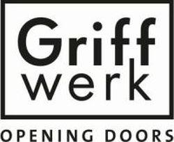 Logo Griffwerk_verkleinert