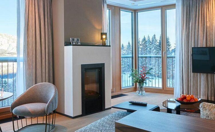 Kempinski Hotel Berchtesgaden Panorama Suite Web 02