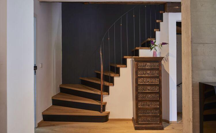 Schaeffer Treppe 1b